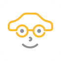 키트 - 대리운전, 일일기사 icon