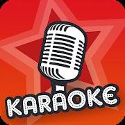 Sing Karaoke