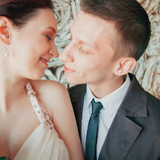 Wedding photographer Kolya Lavrinovich (KolyaLavrinovic). Photo of 18.03.2016