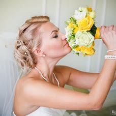Wedding photographer Elena Malakhovskaya (Konfetarus). Photo of 30.11.2014