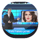 Download Breaking News Photo Frames For PC Windows and Mac