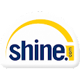 Shine Job Search icon