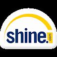Shine Job Search apk