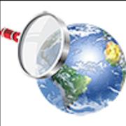 Vyantra GPS