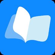 暢讀書城 - 小說閱讀器 送免費看書禮券