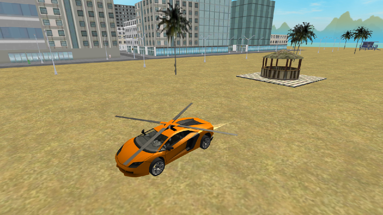 Flying Helicopter Car 3D Free - Android Apps on Google Play on bowling free download, bubbles free download, helicopter shooter pc download,