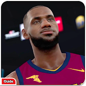 Guide for NBA 2K18 Live