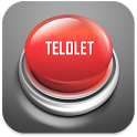 Telolet Horn Ringtones icon