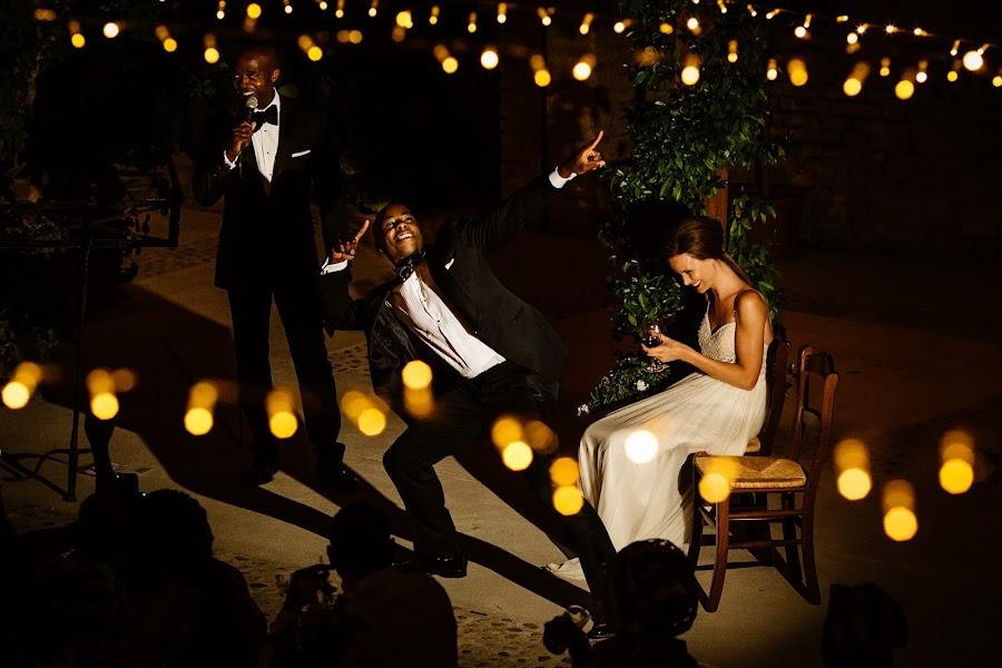 Wedding photographer Leonard Walpot (leonardwalpot). Photo of 31.08.2016