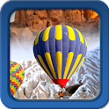 Balloons Live Wallpapers icon