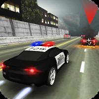 LOKO Police 3D Simulator