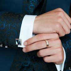 Wedding photographer Aleksandr Pikalov (freud). Photo of 28.07.2015
