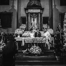 婚礼摄影师Ernst Prieto(ernstprieto)。13.06.2018的照片