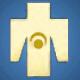 聖者の護符