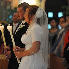 Wedding photographer Will Anthony (willanthony). Photo of 20.06.2015