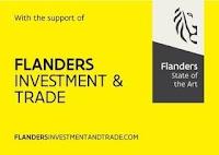 Parkle Partner Flanders Investment & Trade