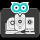 OWLR Multi Brand IP Cam Viewer apk
