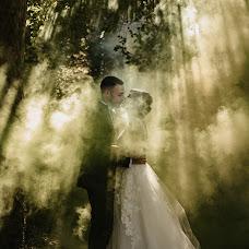 Fotografo di matrimoni Alessandro Pasquariello (alessandroph). Foto del 25.09.2019