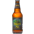 Logo of Founders Harvest Pale Ale