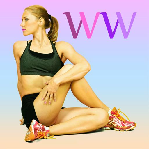 Women Workout: Home Gym & Cardio