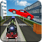 Highway Traffic Car Stunt On Train file APK for Gaming PC/PS3/PS4 Smart TV