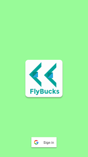 Download FlyBucks Earn Paytm Cash Daily For PC Windows and Mac apk screenshot 1