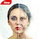 Download Make Me Old - Face Changer For PC Windows and Mac