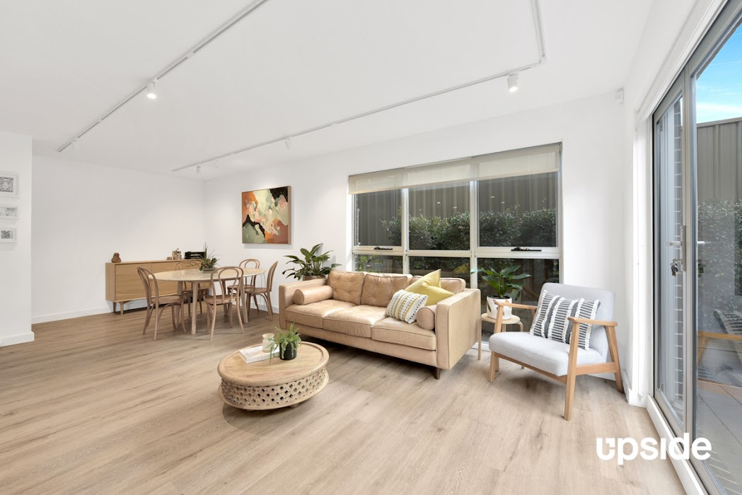 Main photo of property at 4/365 President Avenue, Gymea 2227