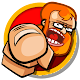 Junk Norris' Challenges v3.4 (Unlocked)