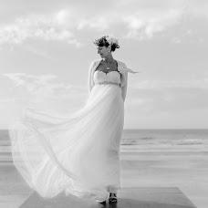 Wedding photographer Yves Schepers (schepers). Photo of 21.05.2015