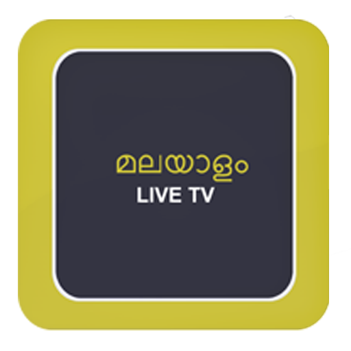 Malayalam LIVE TV - മലയാളം