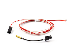 Mosquito Hotend Thermistor