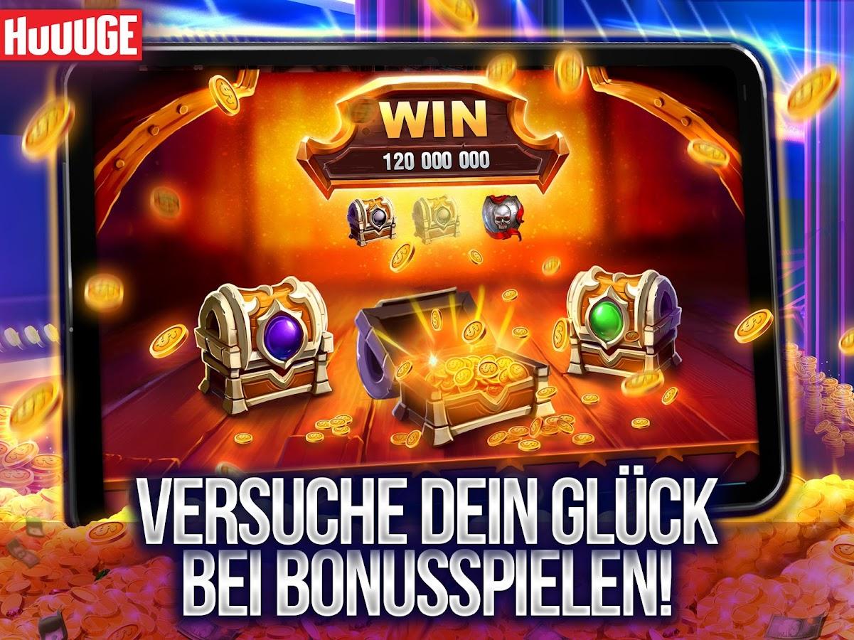 huuuge casino kostenlos spielen