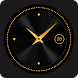 Starlet Watch Face - Androidアプリ