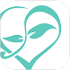 feliz -恋活・婚活・出会いアプリ-マッチングアプリ-