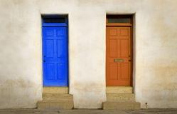 two-doors.jpg