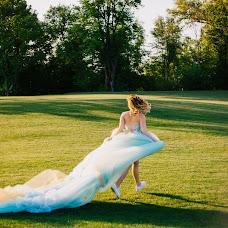 Wedding photographer Tatyana Alipova (tatianaalipova). Photo of 15.05.2017