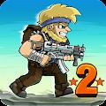 Metal Soldiers 2 download