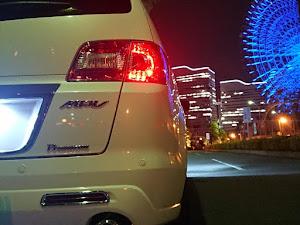 MPV LY3P のカスタム事例画像 なおちゃんさんの2020年05月16日07:57の投稿
