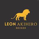 Leon Akihiro Broker APK
