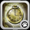 Alarm of Alice~Catch a rabbit~ icon