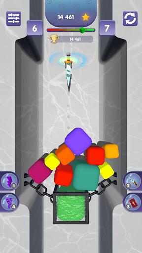 Merge Blocks Merge screenshot 5