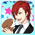 Animal Boyfriend icon