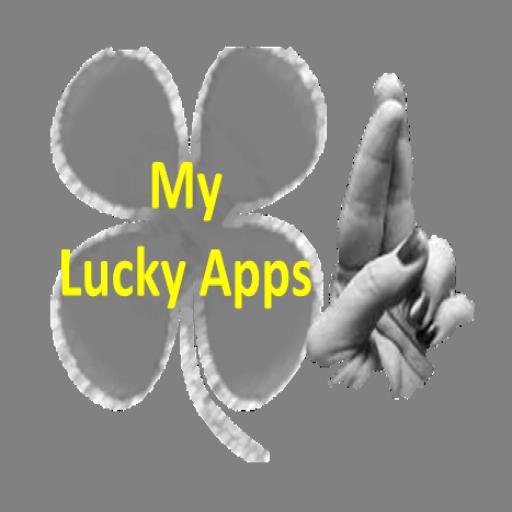 Lucky Apps