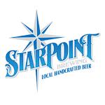 Starpoint Dudeman