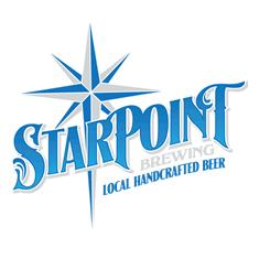 Logo of Starpoint Dudeman