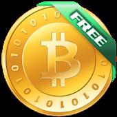 Free Bitcoins - Bitcloud
