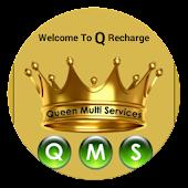 Q Recharge