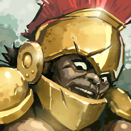Kingdom Reborn - Magic Rush APK