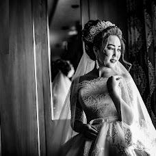 Wedding photographer Rustam Bayazidinov (bayazidinov). Photo of 12.07.2017
